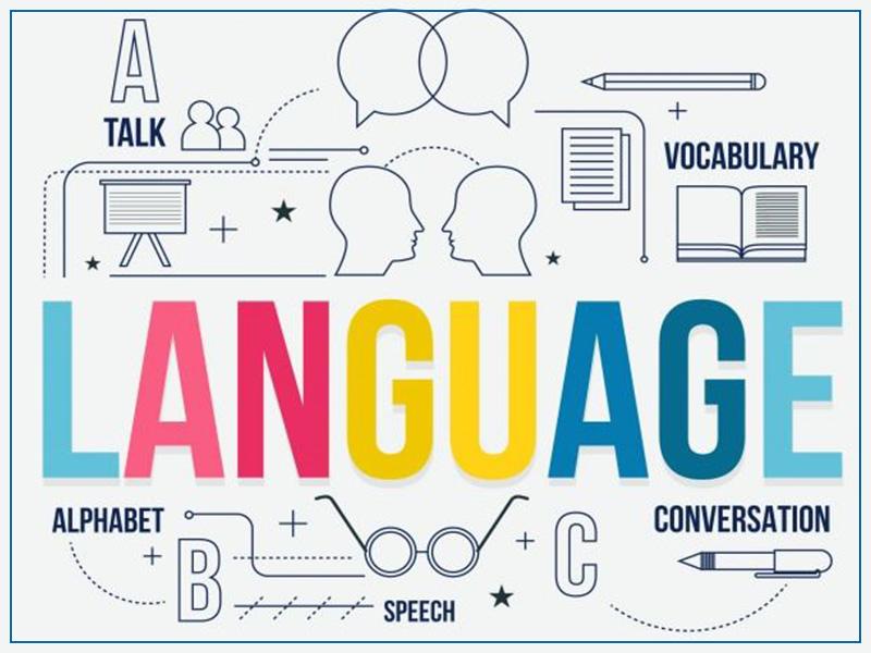 16 website tự học tiếng anh hiệu quả miễn phí