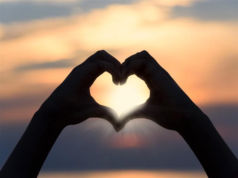 Sinh viên nên chọn tình yêu hay sự nghiệp